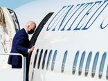 Quốc gia nào là điểm đến công du nước ngoài đầu tiên của Tổng thống Joe Biden?
