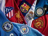 Tự ý rút khỏi Super League, các CLB phải bồi thường tới 300 triệu euro