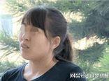 Người vợ phát hiện bí mật 'sốc' của chồng sau 11 năm chung chăn gối