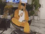Tin tức giải trí mới nhất ngày 26/4: Nathan Lee livestream