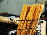 4 món ăn sáng người Việt yêu thích nhưng lại tiềm ẩn nguy cơ gây hại sức khỏe nghiêm trọng