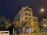 Y tế - Nam nhân viên khách sạn ở Yên Bái dương tính với SARS-CoV-2