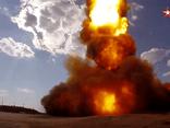 Nga phóng thử tên lửa phòng không nhanh gấp 4 lần đạn AK