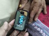 Nghẹn lòng nhật ký của nhà báo mắc COVID-19 ở Ấn Độ: Cập nhật tình trạng tới khi qua đời