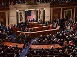 Đảng Dân chủ đang mất dần lợi thế trong Hạ viện vì xu hướng di cư của người Mỹ