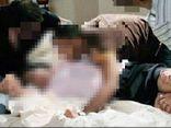 Vụ nữ sinh lớp 10 tố bị hiếp dâm, quay clip ở Thái Nguyên: Xót xa tâm sự của người mẹ