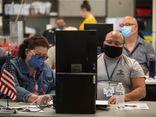 Bầu cử Mỹ 2020 đã qua được nửa năm, vì sao bang Arizona vẫn đang kiểm lại phiếu?