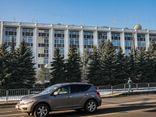 Bulgaria trục xuất nhà ngoại giao Nga vì nghi liên quan đến 4 vụ nổ kho vũ khí