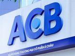 Quỹ ngoại có liên quan đến thành viên HĐQT đăng ký thoái vốn tại ACB