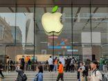 Tin tức công nghệ mới nóng nhất hôm nay 30/4: Doanh thu quý 1/2021 của Apple cao kỷ lục