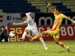 Bóng đá - V. League 2021 điều chỉnh lịch thi đấu để đảm bảo phòng dịch COVID-19