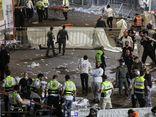 Đánh bom xe ở Afghanistan, ít nhất 27 người tử vong và hàng chục người khác bị thương