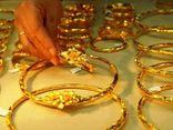 Giá vàng hôm nay 1/5/2021: Giá vàng thế giới giảm nhẹ
