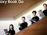 Tin tức công nghệ mới nóng nhất hôm nay 1/5: Samsung Galaxy Book Go siêu mỏng nhẹ ra mắt