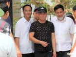 Vụ nổ súng ở Nghệ An, 2 người chết: Vì sao công an không còng tay nghi phạm Cao