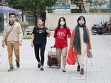 Nhiều trường đại học ở Hà Nội tạm dừng tập trung sinh viên sau kỳ nghỉ lễ để phòng dịch COVID-19