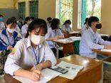 Học sinh một số nơi ở Yên Bái được nghỉ học 7 ngày để phòng dịch COVID-19