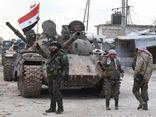 Tin tức quân sự mới nhất ngày 3/5: Nga không kích quy mô lớn càn quét IS