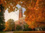 Top 8 ngành học đắt đỏ nhất tại Mỹ