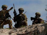 Australia chi hơn 580 triệu USD nâng cấp 4 căn cứ quân sự