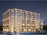Masterise Homes nâng tầm bất động sản Việt trên trường quốc tế