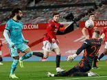 Bóng đá - Chốt lịch đá lại với Liverpool, MU nguy cơ sụp đổ vì lịch thi đấu kinh khủng