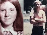 Đi xét nghiệm ADN để tìm mẹ đẻ, người phụ nữ bỗng trở thành
