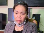 Vụ nữ nhân viên massage tại nhà trộm vàng của gia chủ: Bất ngờ lời khai của