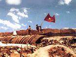 Kỷ niệm 67 năm chiến thắng Điện Biên Phủ (1954-2021): Phát huy tinh thần của chiến thắng Điện Biên Phủ