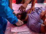 Ấn Độ: 234.000 người tử vong do COVID-19, chuyên gia cảnh báo thực tế có thể gấp 5 tới 10 lần