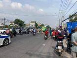 Tin tức tai nạn giao thông ngày 8/5: Bị bánh xe buýt cán qua, người đàn ông tử vong