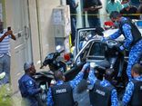 Bắt được nghi phạm chính trong vụ ám sát cựu Tổng thống Maldives