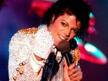 Mẹ Michael Jackson