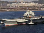 Thế giới 24h: Trung Quốc sẽ lập ADIZ ở Biển Đông?