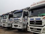 Hiệp hội Vận tải ô tô xin lỗi Thủ tướng và Công an Hải Phòng