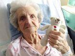 Cụ bà Anh đột tử sau khi y tá tiêm sai liều thuốc giảm đau