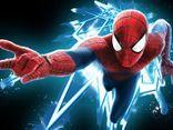 """""""Người nhện siêu đẳng 2"""" gây bão phòng vé Bắc Mỹ"""