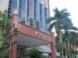 VCCI đem 9,5 tỷ đồng ngân sách gửi ngân hàng lấy lãi