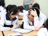 Tuyển sinh - Du học - Một trường học ở Hà Nội hoãn thi vào lớp 10 THPT do dịch COVID-19