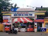 Tin trong nước - Thêm 1 ca dương tính với SARS-CoV-2 ở Thái Bình sau 2 lần xét nghiệm âm tính
