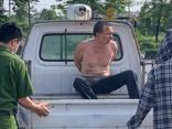 Vụ kẻ trốn truy nã nguy hiểm đâm tài xế taxi ở Hà Nội: Công an huyện Thanh Oai thông tin chính thức