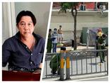 Vụ người đàn ông bị sát hại trước cổng bệnh viện ở TP.HCM: Nghi can sa lưới tại Cần Thơ