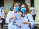 Danh sách 188 địa điểm thi tốt nghiệp THPT 2021 tại Hà Nội
