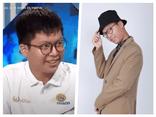 Nam sinh Hà Nội xác lập kỷ lục 21 năm phát sóng Olympia: Gương mặt quen của game show về trí tuệ
