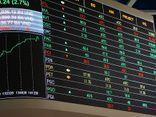 Thị trường - Bộ Tài chính quyết định thanh tra đột xuất đối với HoSE