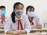 Đáp án, đề thi gợi ý môn Ngữ văn vào lớp 10 tại Hà Nội chuẩn nhất, nhanh nhất