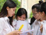 Đáp án, đề thi gợi ý môn tiếng Anh vào lớp 10 tại Hà Nội chuẩn nhất, nhanh nhất