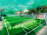 Ngôi trường mà Hồ Văn Cường theo học có mức học phí đắt đỏ cỡ nào?