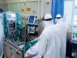 Ca mắc COVID-19 tử vong thứ 67 là nam bệnh nhân 75 tuổi ở TP.HCM