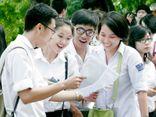 Tuyển sinh - Du học - Hà Nội có hơn 100.000 thí sinh tham dự kỳ thi tốt nghiệp THPT 2021